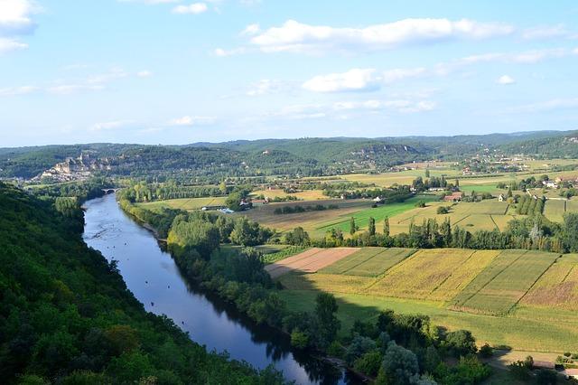 Que faut-il savoir sur la culture et le patrimoine en Aquitaine ?